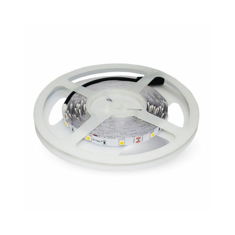 Používa sa akomoderné a designové osvetleniedo interiérov áut, domácností, reštaurácii, barov, osvetlenie reklám, výkladov obchodov, políc, skríň, obrazov a pod