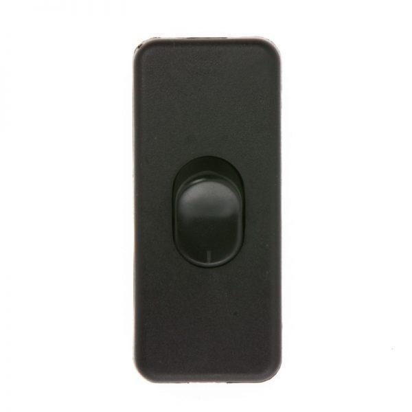 Spínač-je-vyrobený-z-tvrdého-kvalitného-plastu.-S-jednoduchým-stlačením-tlačidla-palcom-dokážete-vypnúť-a-zapnúť-elektrický-prúd.4-600x600