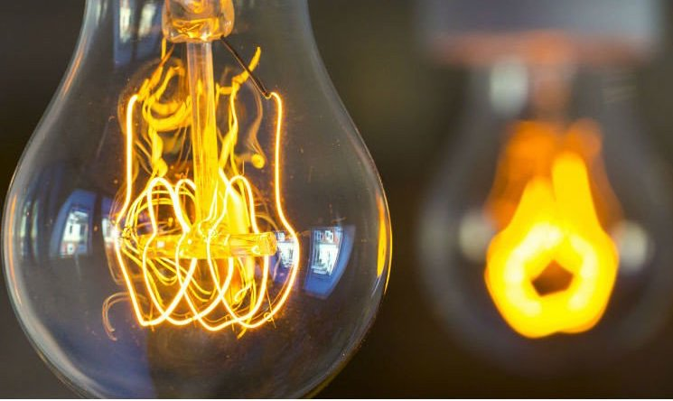 Čo je to Lumen? Pre viac svetla alebo žiarivejšie žiarovky by sme si vybrali vyššiu žiarovku s väčšou hodnotou Watáže