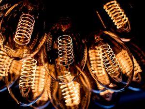 Hľadáte výnimočné a pozoruhodné osvetlenie V našej širokej ponuke Vám ponúkneme široký výber dekoratívnych žiaroviek
