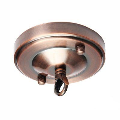 Stropný-kovový-držiak-na-svietidlo-•-s-prstencom-•-bronzová-400x400