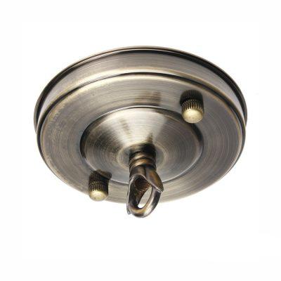 Stropný-kovový-držiak-na-svietidlo-•-s-prstencom-•-staromosádzna-400x400