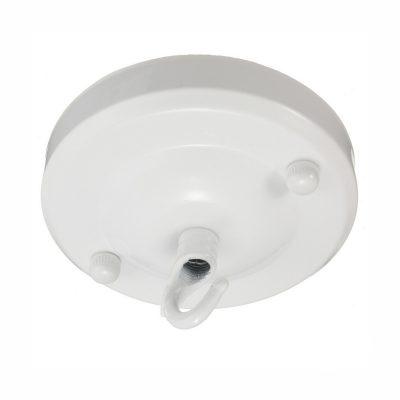 Stropný-kovový-držiak-na-svietidlo-•-so-závesným-hákom-•-biela-400x400
