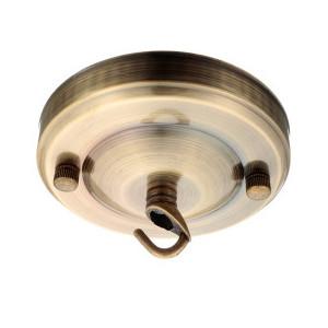 Stropný-kovový-držiak-na-svitidlo-•-so-závesným-hákom-•-staromosádzna3-300x300-1