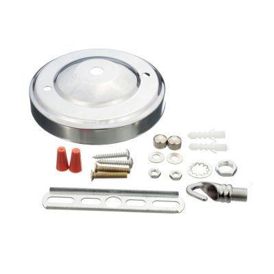Stropný-kovový-držiak-na-svitidlo-•-so-závesným-hákom-•-strieborná2-400x400