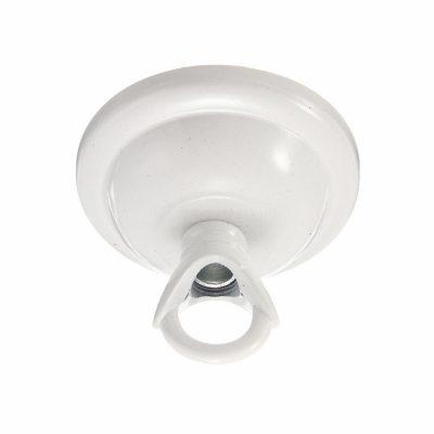 Závesný-okrúhly-stropný-držiak-s-prstencom-•-kovový-•-biela-400x400