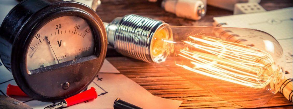 Zdravotné výhody EDISON žiaroviek