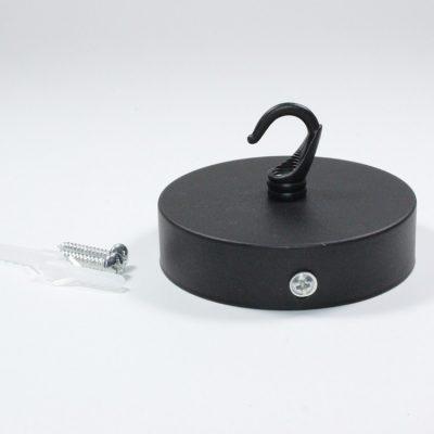 jednoduchý-plastový-držiak-400x400