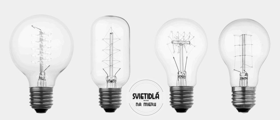 nostalgické-historické-žiarovkynostalgické-historické-žiarovky