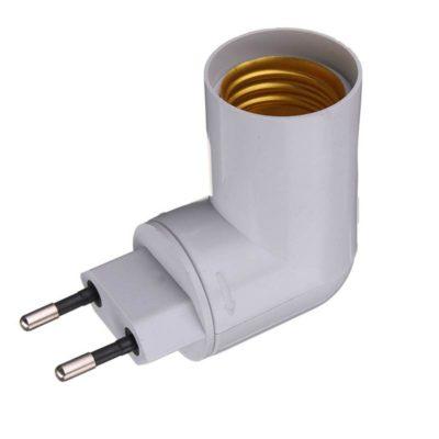 E27-Adaptér-do-EU-zásuvky-obsahuje-spínač-na-zapnutie-a-vypnutie-elektrického-prúdu-do-žiarovky-a-otočný-kryt-na-nastavenie-smeru-žiarovky.5