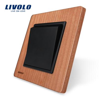 Livolo-EU-standard-Manufacturer-Luxury-Cherry-Wood-Panel-Push-Button-Switch-Smart-Home-VL-C7K1-21