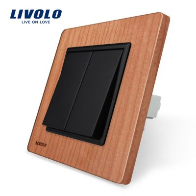 Livolo-Manufacturer-Luxury-Cherry-Wood-Panel-Push-Button-Switch-Smart-Home-VL-C7K2-21-2Gang-1Way.jpg_640x640