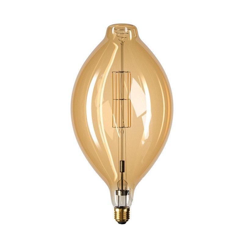 Edison Soft žiarovka, Big Mallet