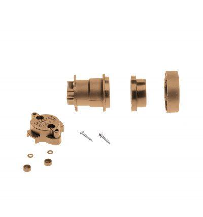 Hnedá-E27-objímka-z-termoplastu-pre-Svetelné-šnúry-IP44
