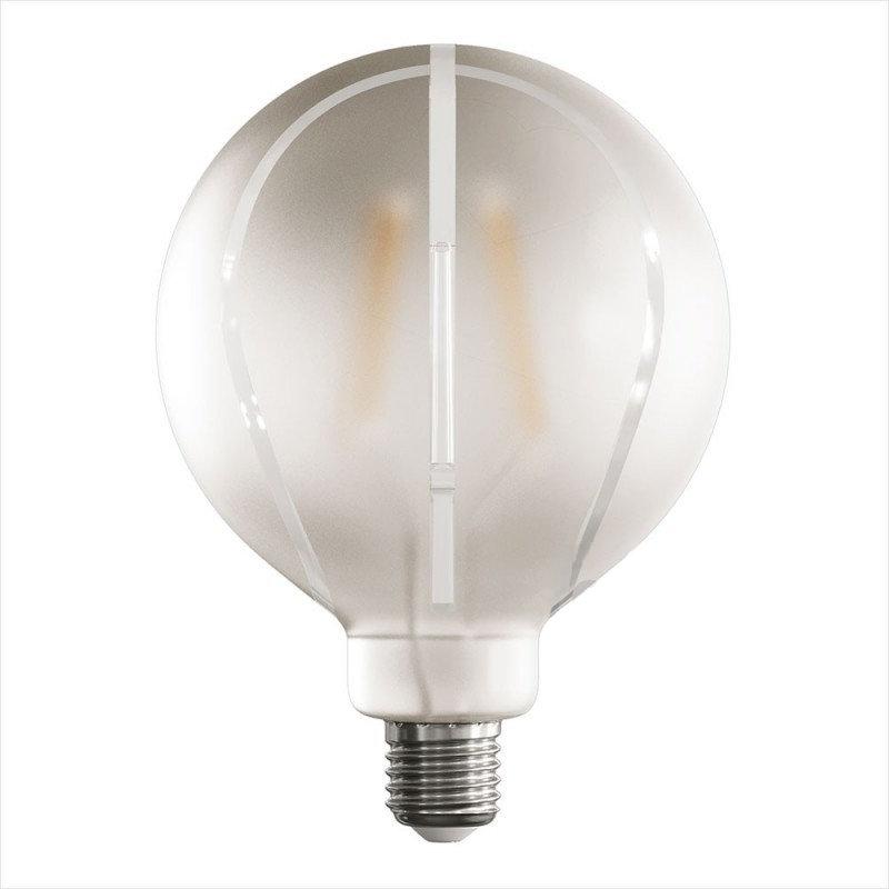 LED žiarovka Filament - Tattoo Lamp® Basket, 4W, E27, 420lm (3)
