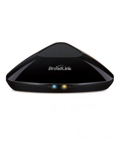 Univerzálny ovládač BroadLink RM Pro (2)
