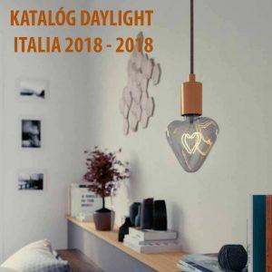 Velkoobchod-svietidla-daylight2018