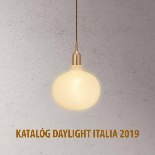 Velkoobchod so žiarovkami 2019