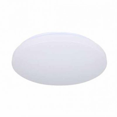 LED kruhové stropné svietidlo