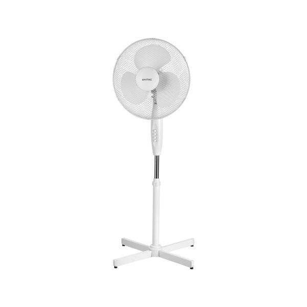 ventilátor-stojanový-ETAC-110-125cm-45W-Biela-farba-1