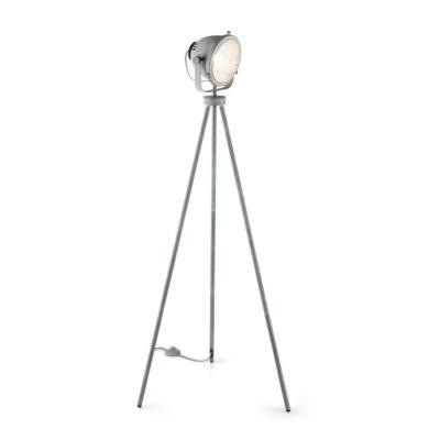 Stojacia lampa v retro štýle REFLECTOR PT1 | Ideal Lux
