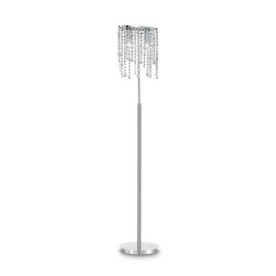 Podlahové luxusné svetlo RAIN PT2 | Ideal Lux