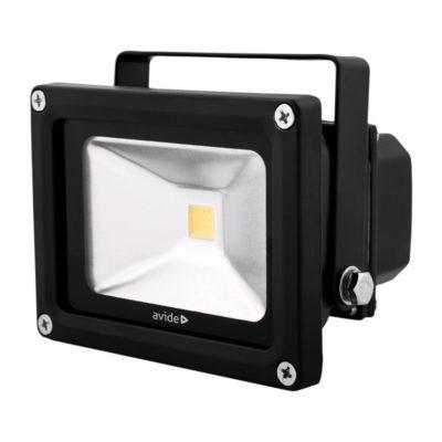 LED SLIM Reflektor SMD, Denná biela, 30W, 1800 lm.jpeg-