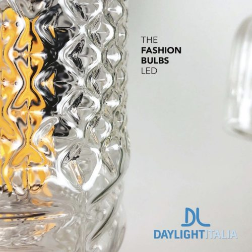 DAYLIGHT-ITALIA-FASHION-2020-1-500x500