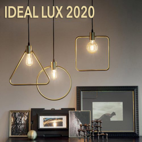 IDEAL-LUX-KATALOG-500x500 copy
