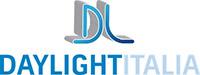 Spoločnosť-Daylight-Italia