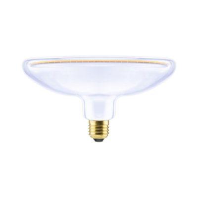 Umelecká LED ART žiarovka - REFLECTOR 200, E27, 8W, 2200K, 400lm