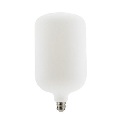 LED porcelánová žiarovka CANDY XL, 13W, E27, 1521lm, stmievateľná, 2700K   Daylight Italia