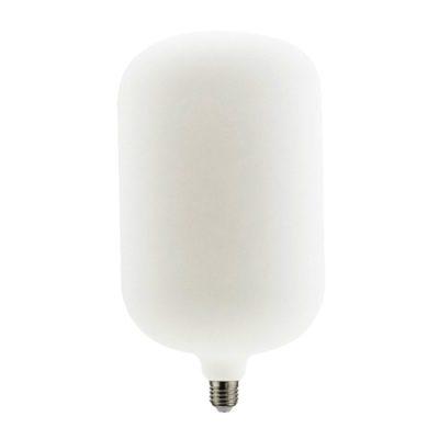 LED porcelánová žiarovka CANDY XXL, 13W, E27, 1521lm, stmievateľná, 2700K   Daylight Italia